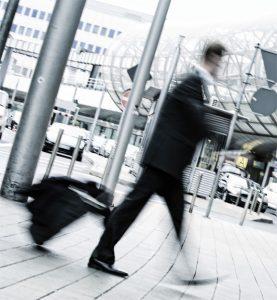 Günstig Fliegen Geschäftsreisen Geschäftsflüge