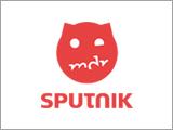 MDR Sputnik