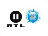 RTL2 Schau Dich Schlau