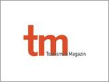 Tourismus Magazin