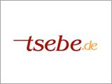 Tsebe.de
